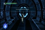 SALVATION - Battle for the Salvation Collectibles | Star Wars: The Force Unleashed 2 Videos