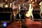 CATO NEIMOIDIA: The Western Arch - Gunship Battle | Star Wars: The Force Unleashed 2 Videos