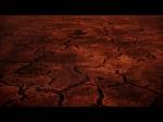 Gamescom Trailer | Starhawk  Videos