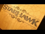 E3 Trailer | Starhawk  Videos