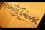 Developer Diary | Starhawk  Videos