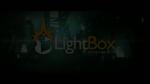 Single Player Trailer | Starhawk  Videos