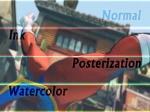 Street Fighter IV E3 2009 Gameplay Trailer (short)