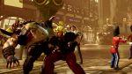 Street Fighter V Comic-Con Trailer