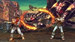 Trailer   Street Fighter X Tekken Videos