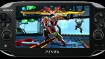 E3 'PV02' Video | Street Fighter X Tekken Videos