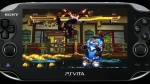 Street Fighter X Tekken Gamescom 2012 Gameplay Video #2
