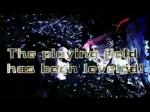 gamescom 2011 Trailer   Street Fighter X Tekken Videos