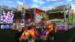 Gamescom Gameplay Video #2   Street Fighter X Tekken Videos