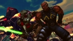 Gamescom Gameplay Video | Street Fighter X Tekken Videos