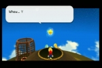 test clip | Super Mario Galaxy 2 Videos