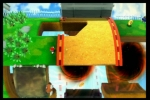 Peewee Comet Medal | Super Mario Galaxy 2 Videos