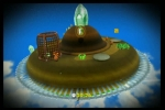 Peewee's Speed Run | Super Mario Galaxy 2 Videos