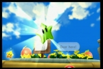 Sky Station Green Stars | Super Mario Galaxy 2 Videos