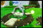 Saddle Up with Yoshi Comet Medal | Super Mario Galaxy 2 Videos
