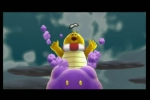 King Lakitu Boss Battle | Super Mario Galaxy 2 Videos