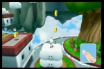 Search for the Toad Brigade Captain | Super Mario Galaxy 2 Videos