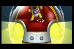 Boss: Gobblegut | Super Mario Galaxy 2 Videos
