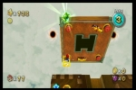 Puzzle Plank Green Stars | Super Mario Galaxy 2 Videos