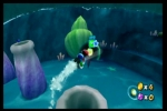 Twin Falls Hideaway | Super Mario Galaxy 2 Videos