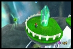 Cosmic Cove Green Stars | Super Mario Galaxy 2 Videos