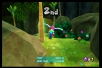 Jungle Fluzzard Race | Super Mario Galaxy 2 Videos