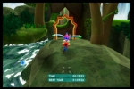 Wild Glide Green Stars | Super Mario Galaxy 2 Videos