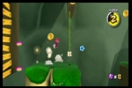 Bumble Beginnings | Super Mario Galaxy 2 Videos