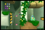 The Secret Wall Jump | Super Mario Galaxy 2 Videos