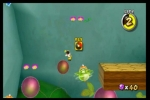 Honeybloom Green Stars | Super Mario Galaxy 2 Videos