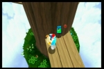 Tall Trunk Green Stars | Super Mario Galaxy 2 Videos