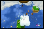Head in the Clouds | Super Mario Galaxy 2 Videos