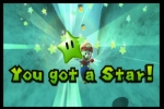 Freezy Flake Green Stars | Super Mario Galaxy 2 Videos