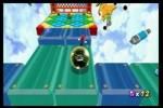 Rolling Masterpiece Green Stars | Super Mario Galaxy 2 Videos