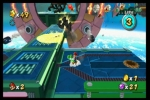 Bowser Jr.'s Mighty Megahammer | Super Mario Galaxy 2 Videos