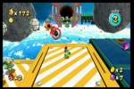 Bowser Jr.'s Fearsome Fleet Green Stars | Super Mario Galaxy 2 Videos