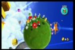 Big Wigglers Speed Run | Super Mario Galaxy 2 Videos