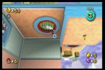 Flip-Flopping in Flipsville | Super Mario Galaxy 2 Videos