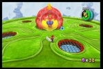 BOSS: GLAMDOZER | Super Mario Galaxy 2 Videos