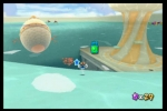 Purple Coin Beach Dash | Super Mario Galaxy 2 Videos