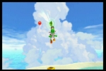 Starshine Beach Green Stars | Super Mario Galaxy 2 Videos