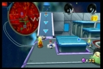Where the Chomps Are Made of Gold | Super Mario Galaxy 2 Videos