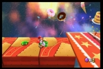 Bulb Berry's Myserious Glow | Super Mario Galaxy 2 Videos