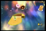 Sweet Mystery Green Stars | Super Mario Galaxy 2 Videos