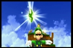 Honeyhop Green Stars | Super Mario Galaxy 2 Videos