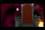 BOSS: BOWSER #2 | Super Mario Galaxy 2 Videos