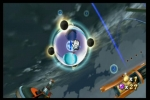 Follow Me, Bob-omb | Super Mario Galaxy 2 Videos