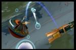 Space Storm Green Stars | Super Mario Galaxy 2 Videos