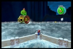 BOSS: PRINCE PIKANTE | Super Mario Galaxy 2 Videos