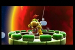 BOSS: BOOMSDAY MACHINE | Super Mario Galaxy 2 Videos